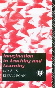 Imagination in Teaching and Learning (Members)