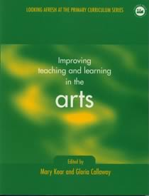 Improving Teaching & Learning in the Arts (Members)