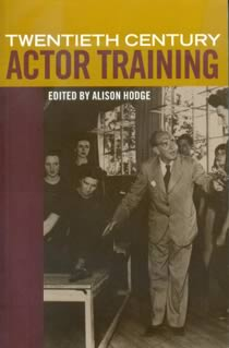 Twentieth Century Actor Training (Members)