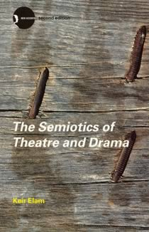 The Semiotics of Theatre and Drama (Members)