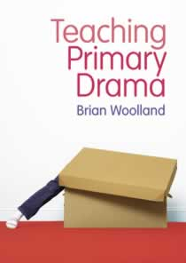 Teaching Primary Drama (Members)