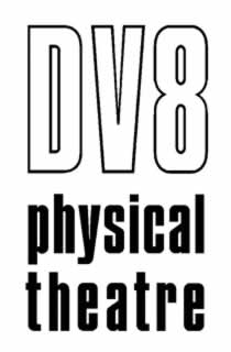 Connecting Meaning to Movement with DV8 (Members)