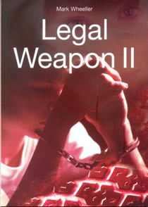 Legal Weapon II
