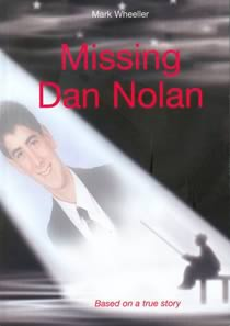 Missing Dan Nolan (Members)