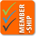 Teacher-in-Training Membership