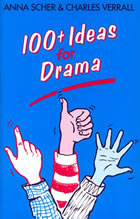 100+ Ideas for Drama (Members)