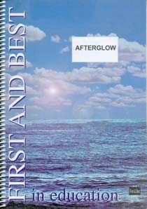 Afterglow and Other Plays