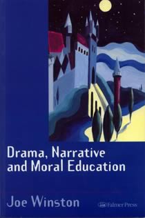 Drama, Narrative and Moral Education (Members)