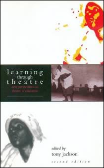 Learning Through Theatre (Members)