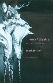 Theory/Theatre (Members)