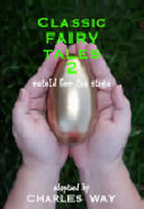 The Classic Fairytales 2