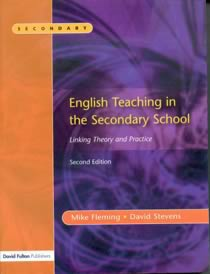 English Teaching in the Secondary School - 2nd Edition