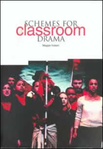 Schemes for Classroom Drama (Members)