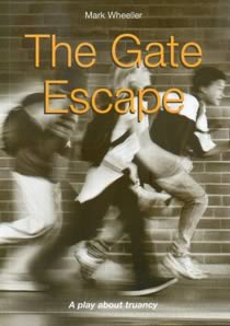 The Gate Escape (Members)
