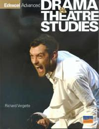 Advanced Drama and Theatre Studies (Edexcel)