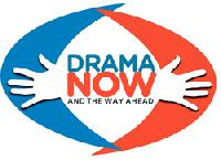 Drama Now! ~ and the Way Ahead 2013 (Members)