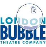 Bubble Theatre