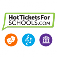 Hot Tickets for Schools
