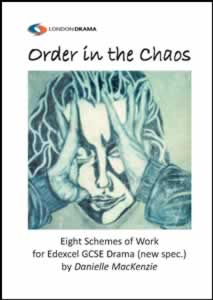 Order in the Chaos